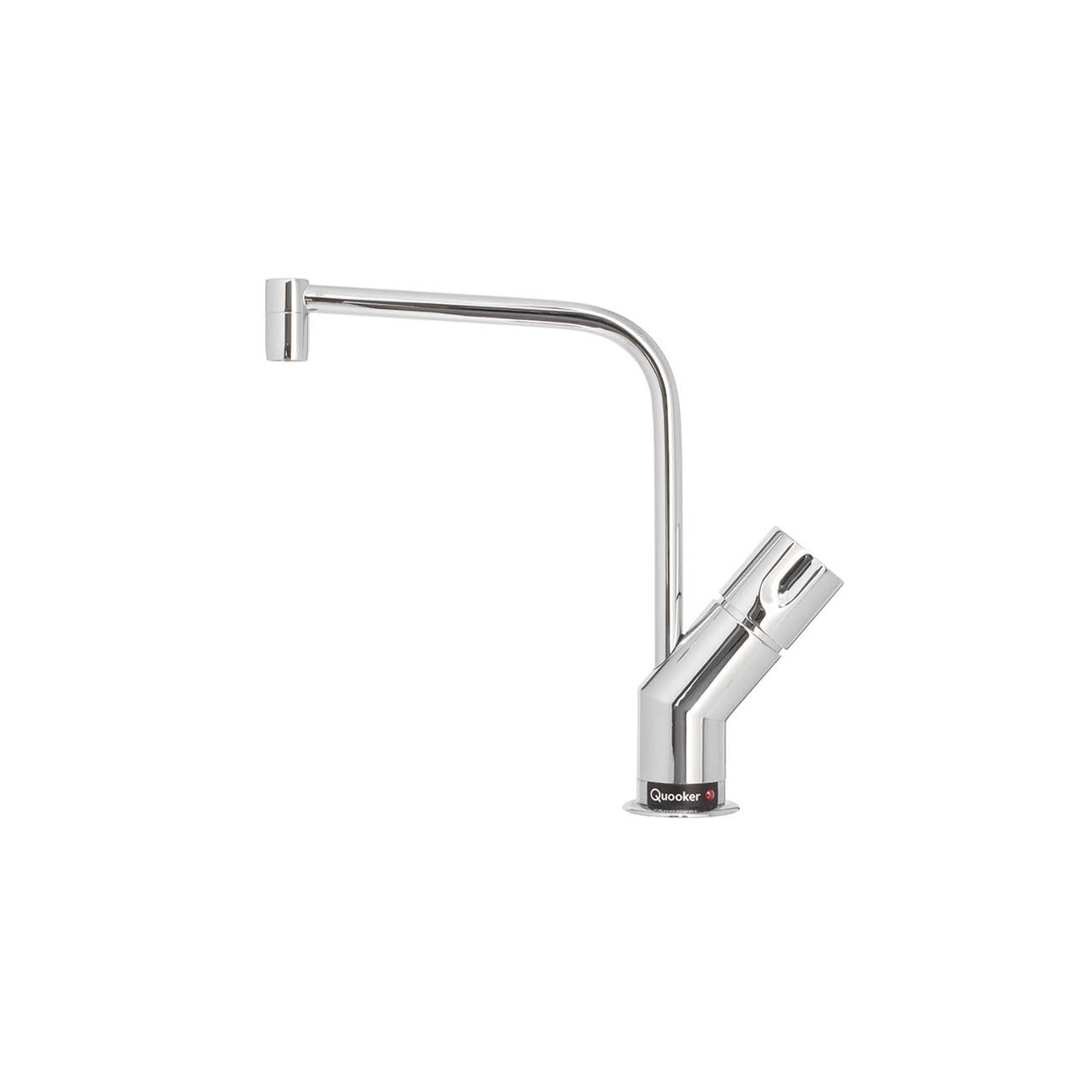 Quooker Basic krom
